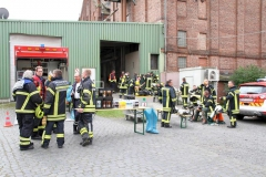 1069392325-brand-in-rhumemuehle-northeim-PFa7